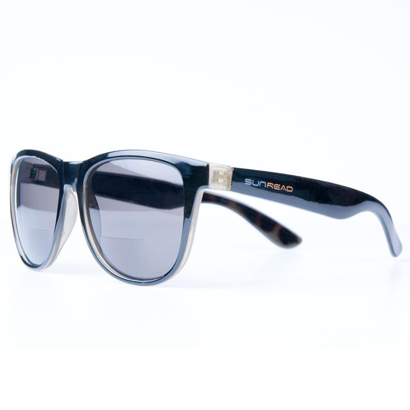 Solglasögon med läsruta Jade 5fbfd320b4108