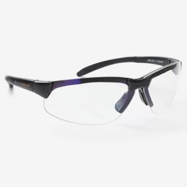 SPORT CLEAR BIFOCALS