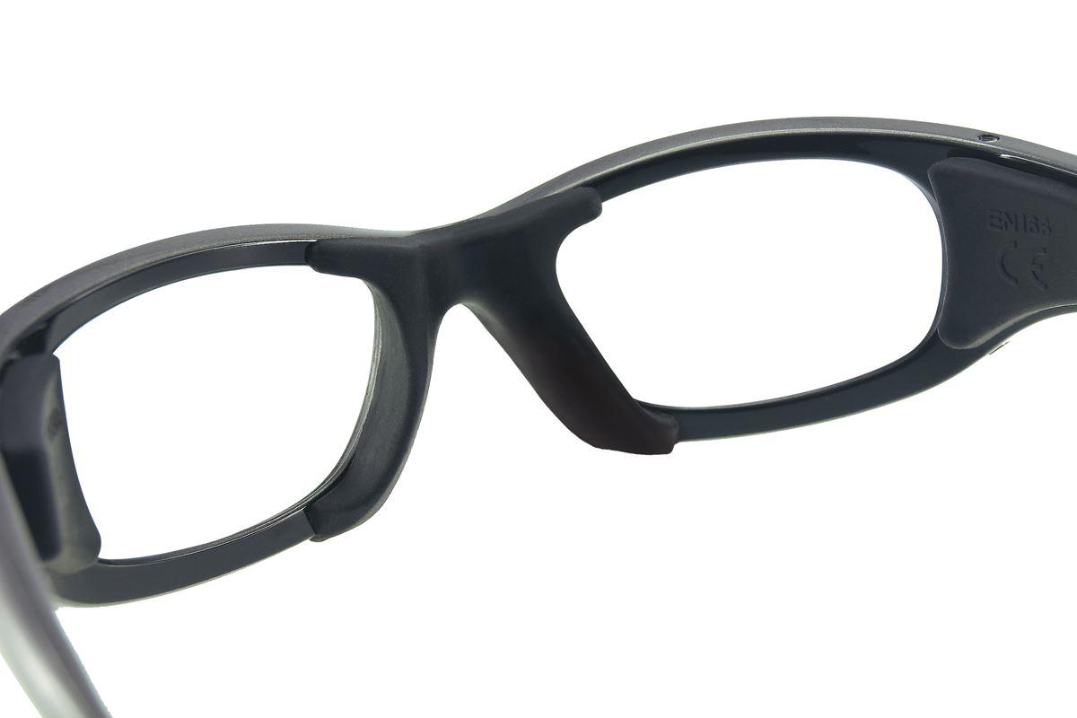 a2aefd3be5d ProGear EyeGuard XL